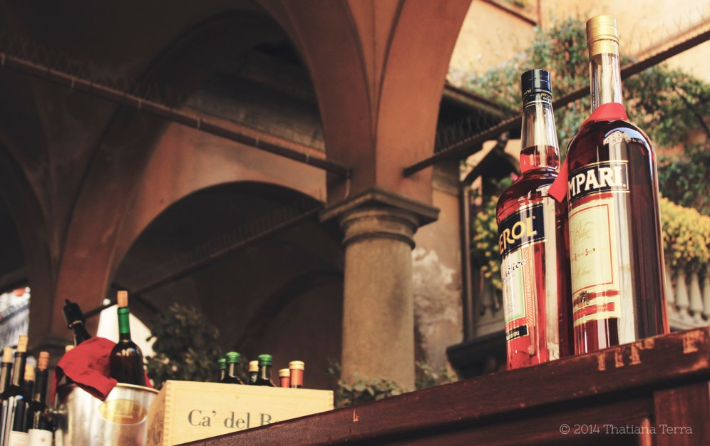 Bergamo: 1 day trip (1)