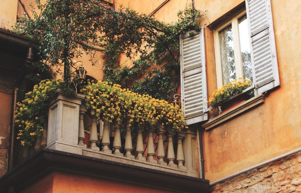 Bergamo: 1 day trip (2)