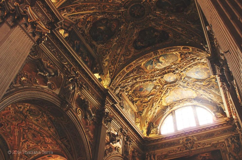 Bergamo: 1 day trip (3)