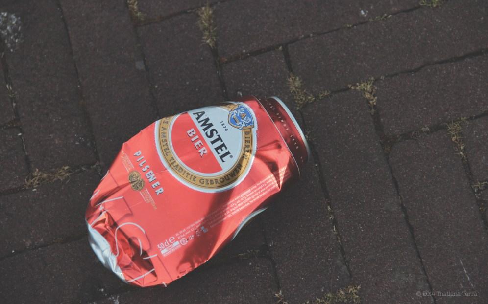 Amsterdam: Sweet details (4)