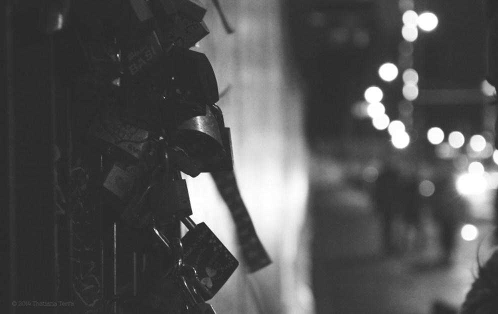 Berlin: Street life (7)