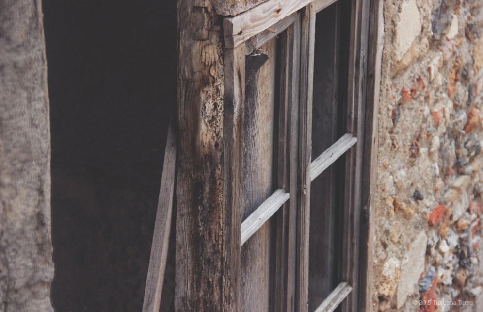 Balestrino: The abandoned village (4)