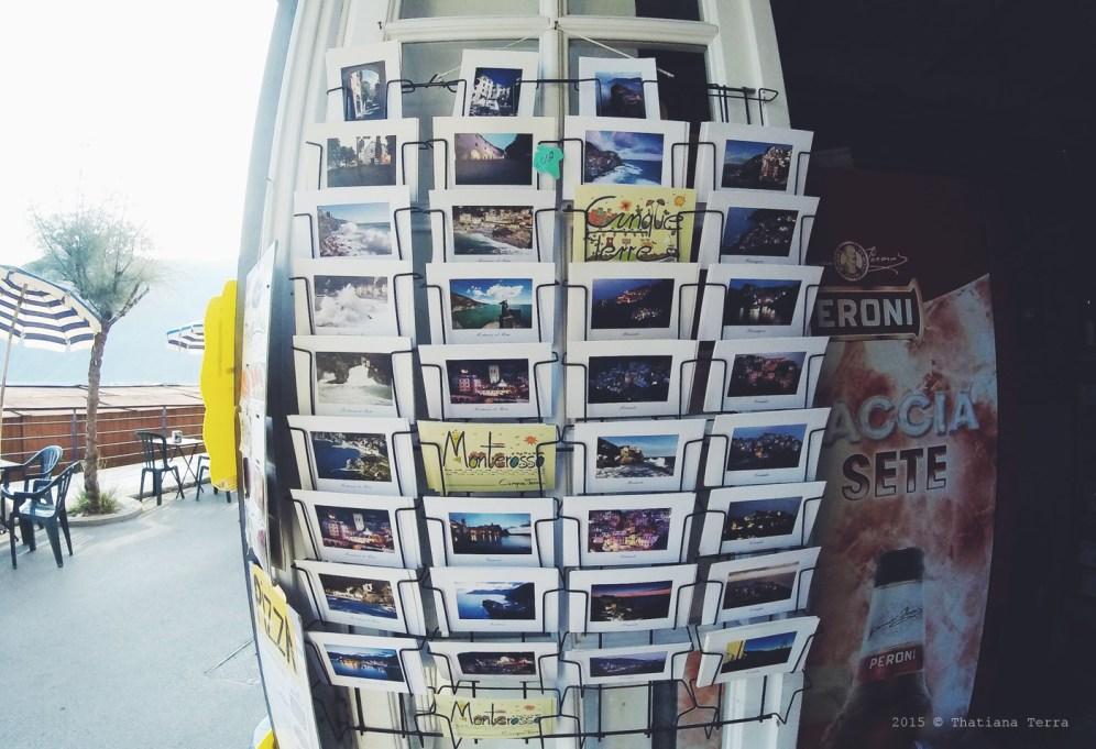 Cinque Terre: GoPro experiments (8)