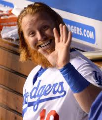 Dodgers Turner Pulled from World Series After Positive Covid-19 Test