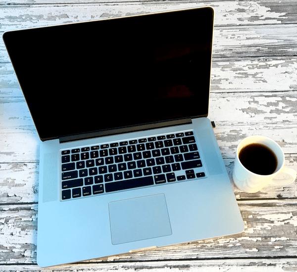 Online Best Side Hustles