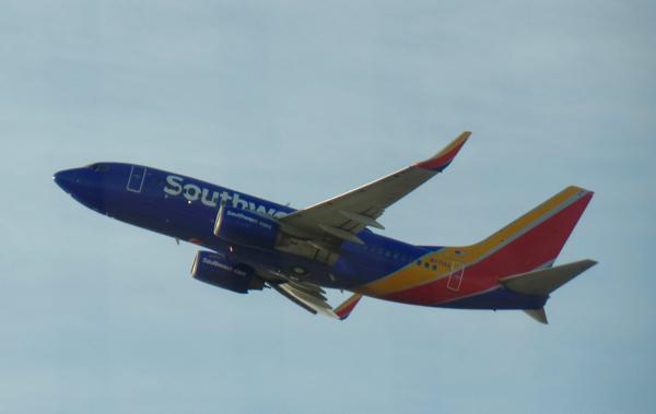 Southwest Cheap Flight Hacks