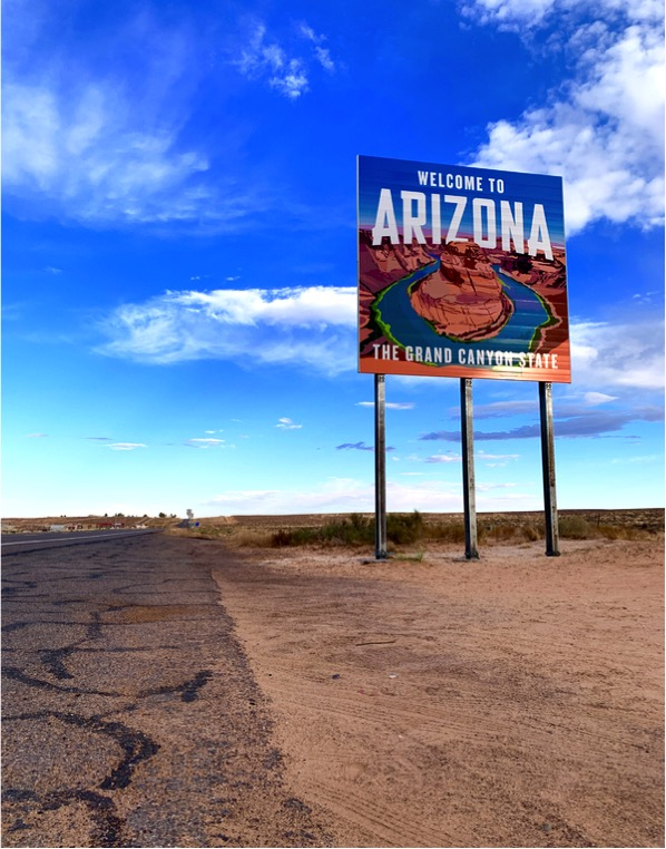 Things to do in Arizona That Aren't National Parks