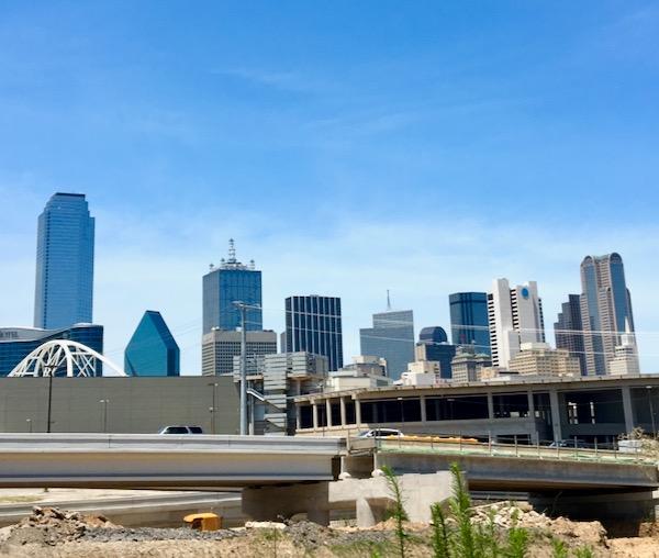 Best Dallas Texas Travel Guide