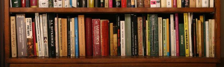 books-1-1422241-1280x384