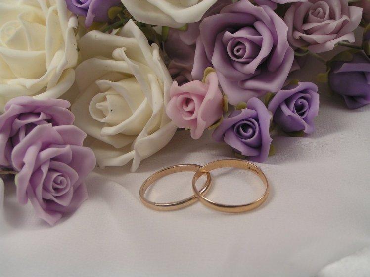 Wedding Wednesday - Photographer
