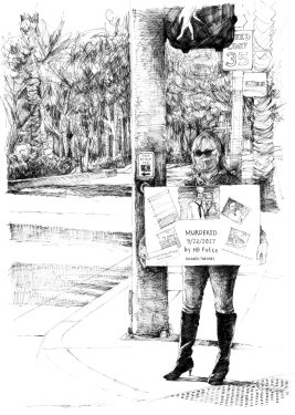 January 5, 2020 (Fullerton Police Department)