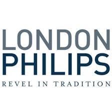 NHIE Tampa Bay London Philips