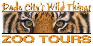 NHIE Tampa Bay Dade City Wild Things