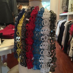 Why Not Boutique Gasparilla 2015 NHIE Tampa Bay