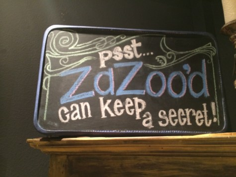 Zazoo'd St. Pete Never Have I Ever Tampa Bay
