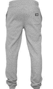 pantalones_by014-5