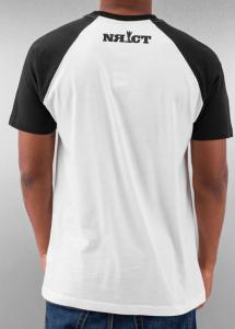 camiseta_raglan_contrast-white-back