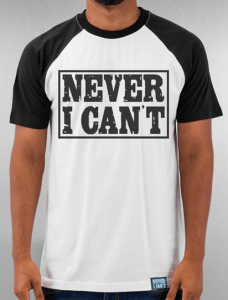 camiseta_raglan_contrast-white