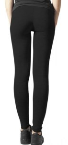 urban_classics_leggings_tb605-2