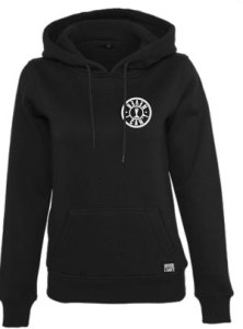 build_your_brand_sudaderas_by026