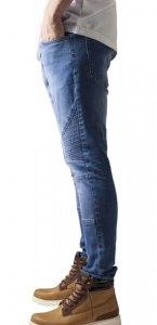 pantalones_tb1436-6