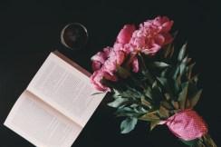 bookandflowers