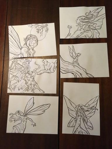 FairyEnvelopes_AllBlank