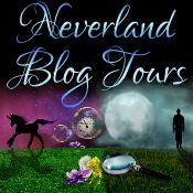 NeverlandBlogTours