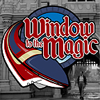 A Window to the Magic