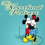 neverland valentines