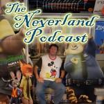 Neverland Zootopia 3000