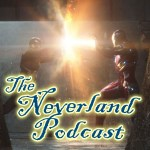 Neverland Civil War 1000
