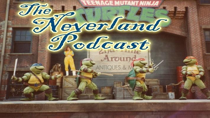 Neverland Turtles 710x400