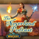 neverland warcraft 768