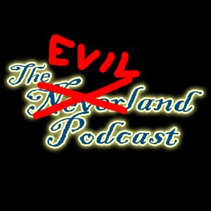 evil-land-podcast-3000