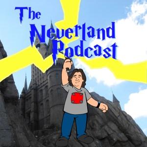 neverland-hogwarts-3000