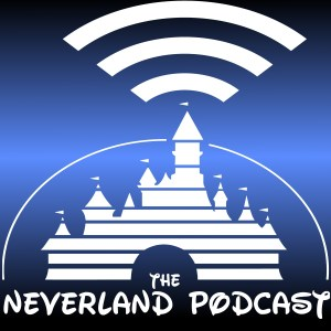 neverland-podcast-5-3000