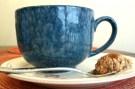 Snickerdoodle Mug Cake 500