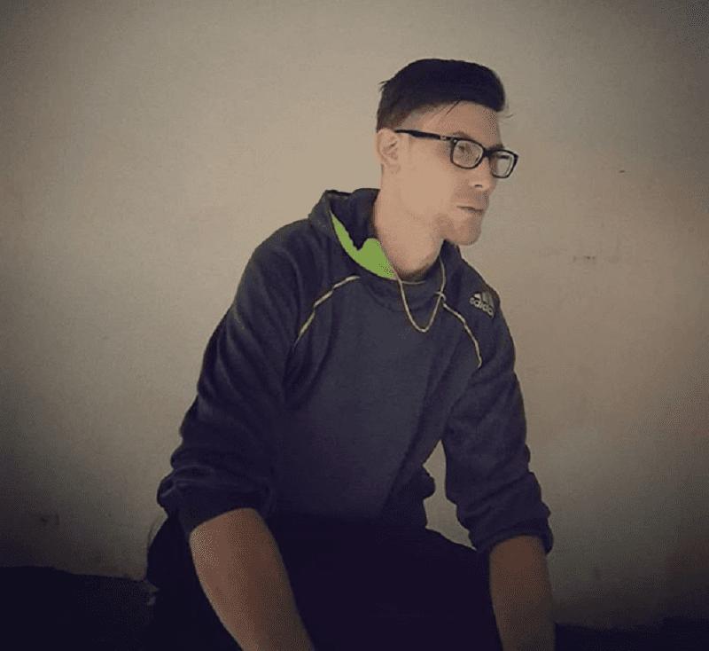 Yung Judg3