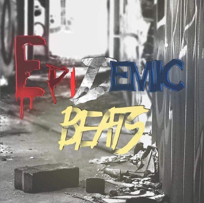 Epidemic Beats 3