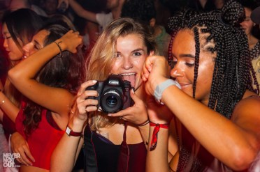 notion-magazine-summer-vibes-party-18