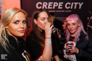 crepe-city-issue-03-launch-45