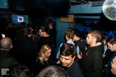rupture-london-dj-bunker-15