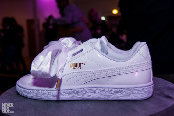 puma-basket-heart-launch-nno-37