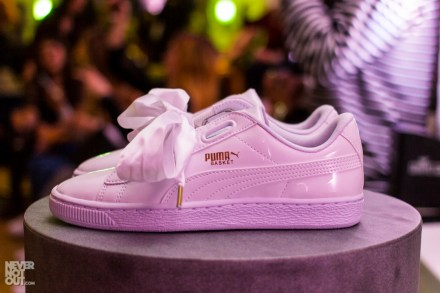puma-basket-heart-launch-nno-54