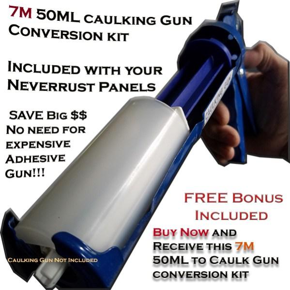 7m-caulking-gun-convertion-kit1