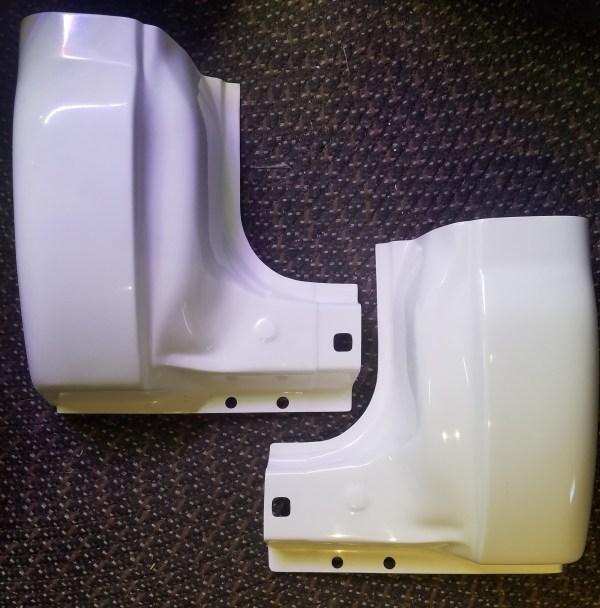 F250-F550-composite-cab-corners2a