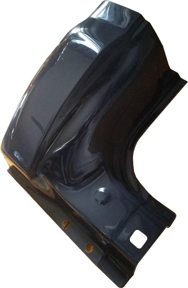 Neverrust-composite-F350_cab_corner