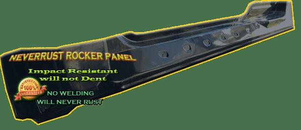 neverrustrocker2-f150