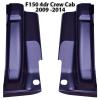 f150-2014-crew-cab
